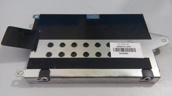 Case De Hd Notebook Hp Pavilion G60 - Original