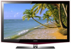 Servicio Técnico A Domicilio De Tv Lcd Monitor De Pc