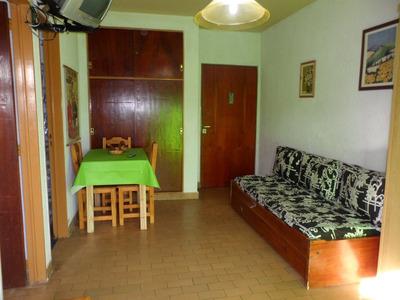 Alquilo Depto. Villa Gesell Centro Paseo 105 Entre 1 Y 2