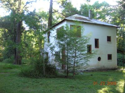 Campo / Quinta En Venta 90 Ha Villa Paranacito Isla En Venta