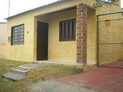 Casa Barra Do Chuy Brasil Alquiler Y Venta