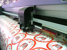 Servicio De Corte En Plotter - Sticker - Calcomanias -vinilo