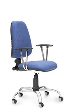 Pc Multi Gratis Ergonomica Regulable Silla Oficina Envio L543AqjR