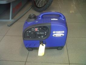 Generador Yamaha Ef1000 Is Inverter Antrax