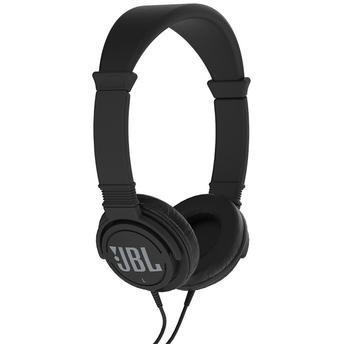Fone De Ouvido Jbl C300 Headphone Original Lacrado