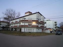 Villa Gesell Depto 1 Amb Y1/2 Dueño Vende/alquila Feriados