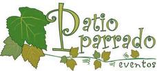 Patio Parrado Salon De Fiestas Infantiles, Eventos Sociales
