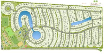 Lotes Barrio La Alameda - Canning - Terreno - Barrio Cerrado