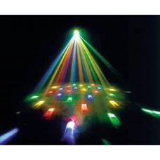 Alquiler,audio,pista Led,discoteca,efecto De Luz Para 15 Año