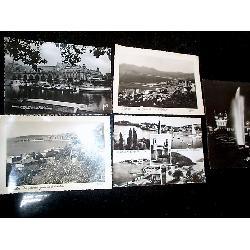 Antiguas Fotopostales De Francia (5)