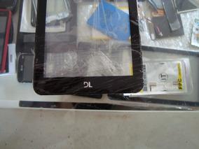Touch Tablete Dl Inte Insed Original Do Tablet Novo