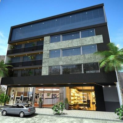 Edificio Miralejos 5 En Carlos Paz, Nuevo