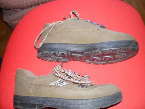 Zapatos Sport Para Niños Bubble Gummers