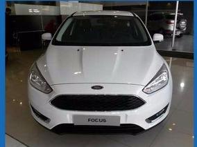 Focus Iii S Sedan 4 Puertas Oferta Imperdible!! /inmed.
