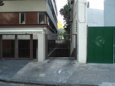 Venta Cochera La Lucila Av Libertador, Alquiler, Auto, Vendo