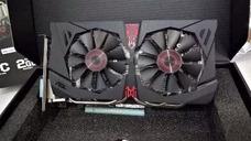 Reparo E Conserto Placa De Video Gpu Gtx Nvidia Amd Radeon