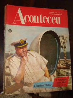 Revista Aconteceu