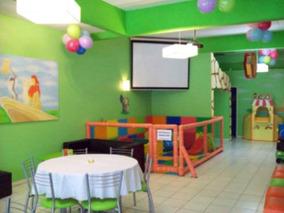Africa Salon De Fiestas Infantiles Eventos Devoto