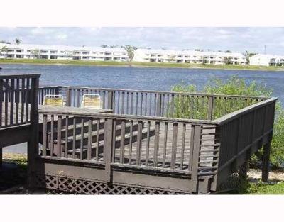 #82 Miami / Oakland Park / Florida /departamento 2 Ambientes