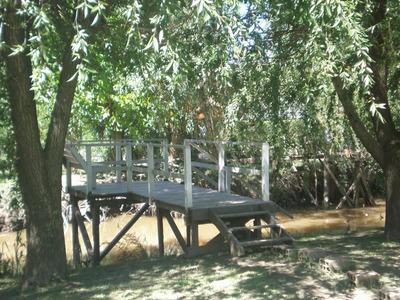 Venta. Casa Isla Delta A 15 Minutos De Estación Fluvial.