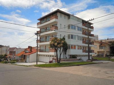 Alquiler Departamentos Mar Del Plata Punta Mogotes