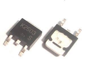 K2503