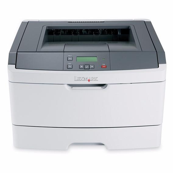 Peças Para Impressora Lexmark E360 A Partir De 39,90-amdx
