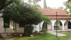 Casa De Campo Ezeiza Vacaciones Y Eventos