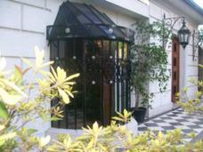 Alquiler De Casa Quinta Para Eventos