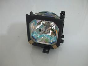 Lampada Projetor Sony Uhp 120w
