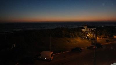 Frente Al Mar - Vista Al Mar - Verano 2017/18