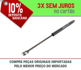 Par Amortecedor Do Capô Bmw Série 3 (e36) 325i 1990 A 1995