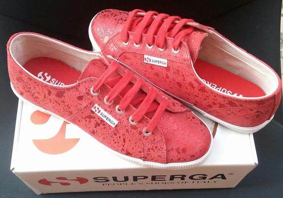 Superga Suew Special Original