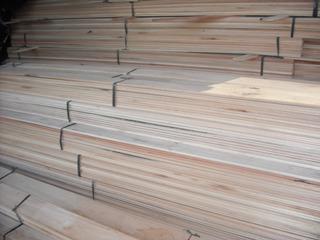 Machimbre Para Techo Eucaliptus Grandis Rosario Precio X M²