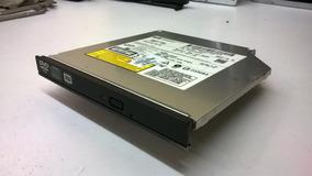HP PAVILION DV1000 DVD WINDOWS 7 DRIVERS DOWNLOAD