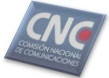 Licencia Enacom (ex Cnc Para Wisp En Actividad O Formación)