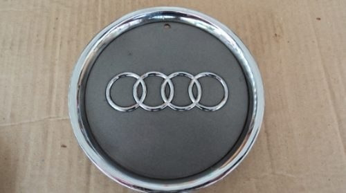 Calota Central Do Audi A3