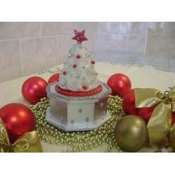 Souvenirs Navideño-regalo Empresarial-navidad