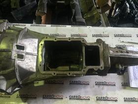 Carcaça Capa  Cambio Ford Ranger 2.3 Gasolina