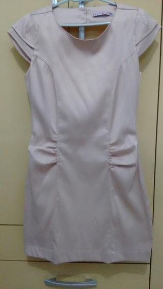 Lindo Vestido De Gurgurão!