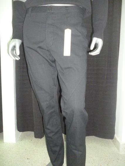 Pantalon Tascani