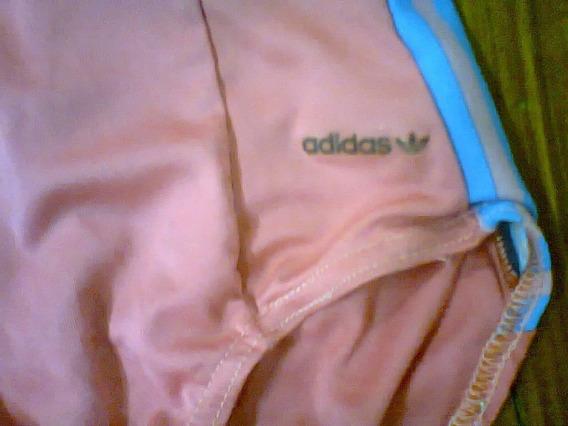 Malla adidas Original