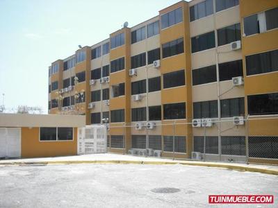 Apartamentos En Venta 16-6539