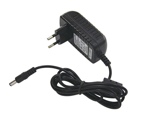 Fuente Switching 12v 1amp Regulada Tira De Led Cctv