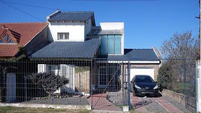 Excelente Casa - Venta - Oportunidad
