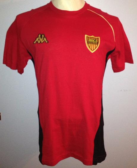 Camiseta De Entrenamiento De Boca Unidos De Corrientes