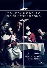 Introdução Ao Novo Testamento D. A. Carson Ed Vida Nova