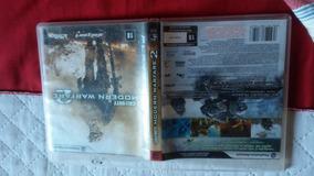 Jogo Call Duty- Modern Warfare