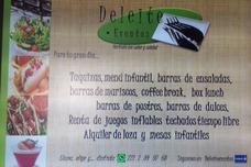 Taquizas , Mesas De Dulces, Inflables, Bocadillos Metepec