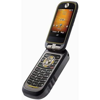 Motorola I680 I686 Brute De Goma Anti Calor Humedad Agua